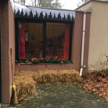 Weihnachtshaus_4