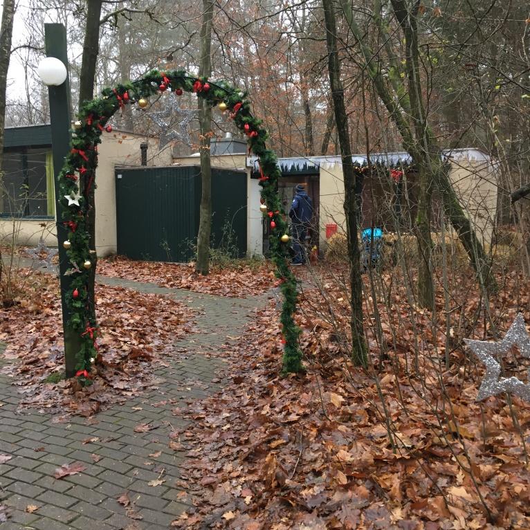 Weihnachtshaus_6